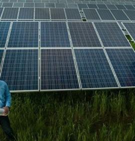 energetika-alapismeretek-min