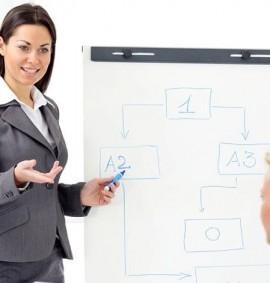 komunikacios-trening-min