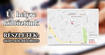hir_oldal_koltozes